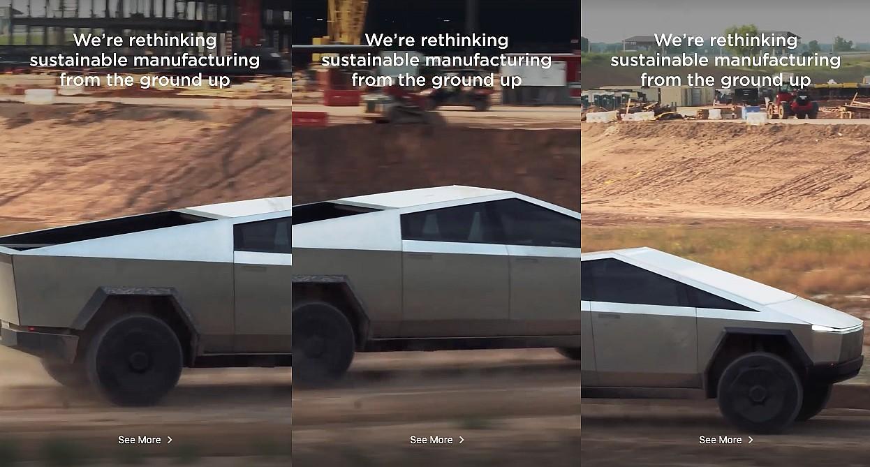 tesla-cybertruck-cgi-sighting-video