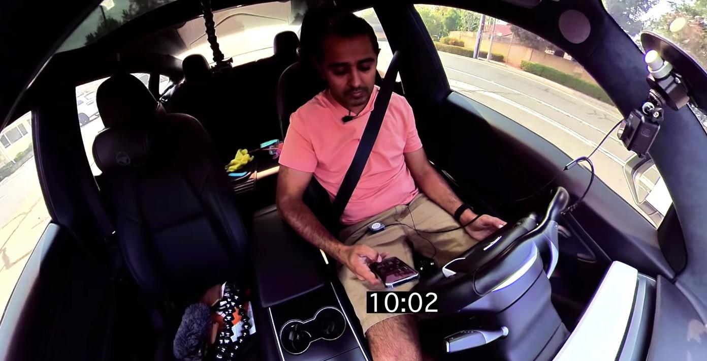 tesla-driver-monitoring-system