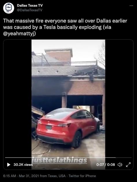 tesla-fire-claims