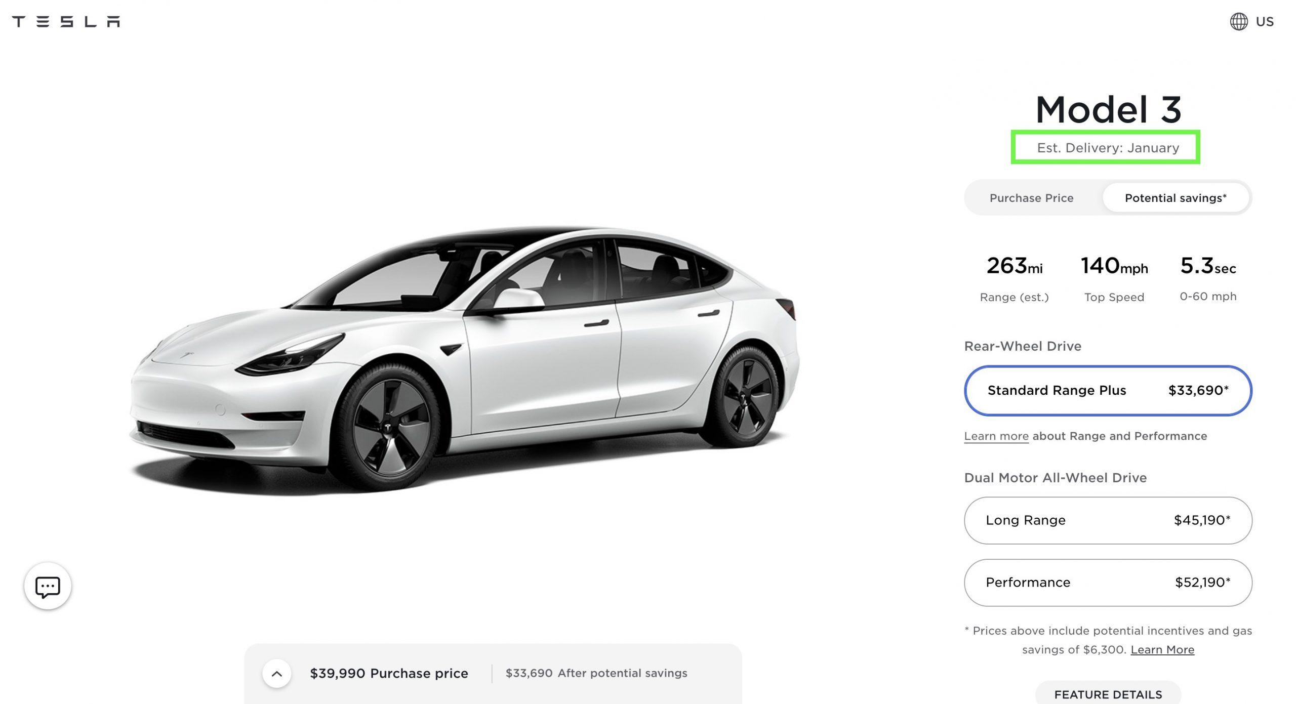 tesla-model-3-sold-out-2022