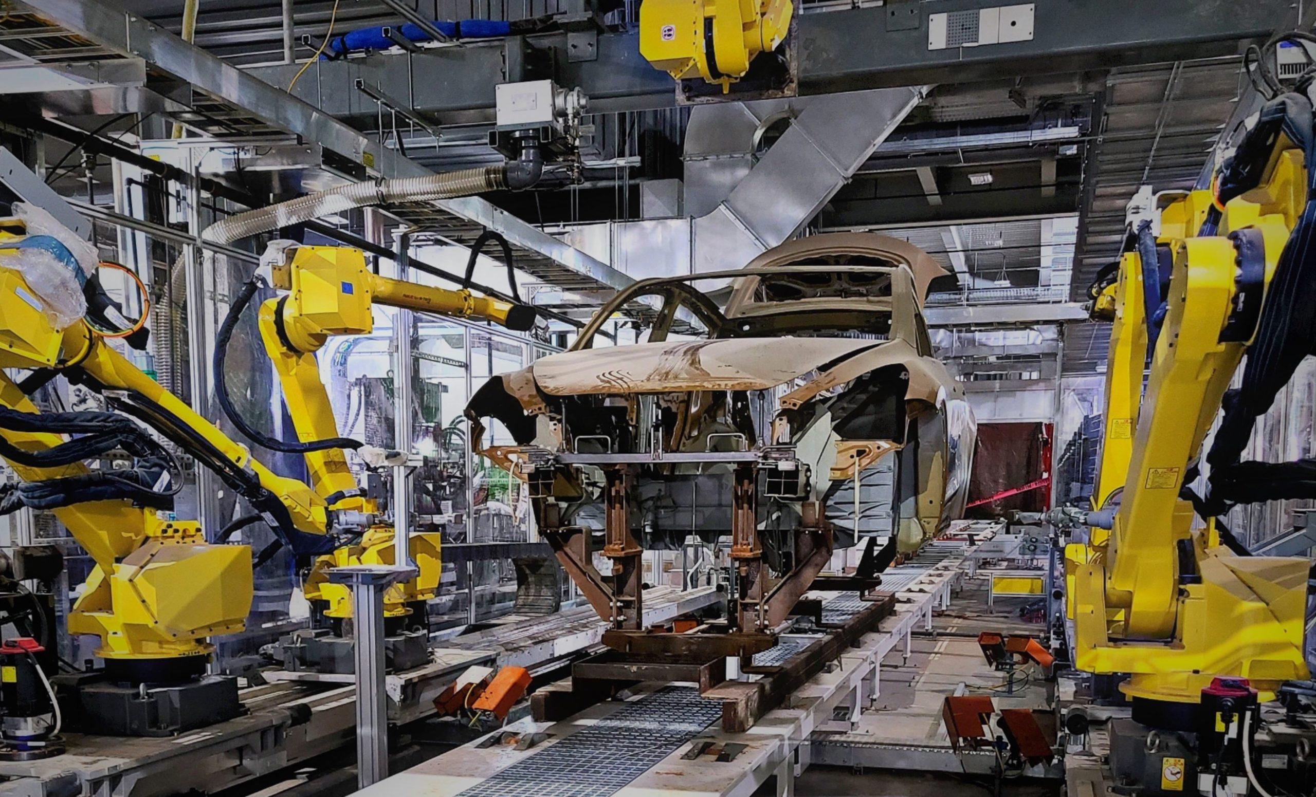 tesla-model-y-production-gigafactory-texas