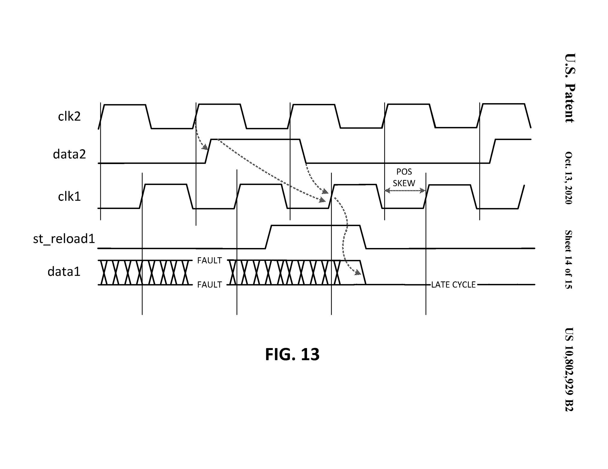 tesla-patent-processing-parallel-timing