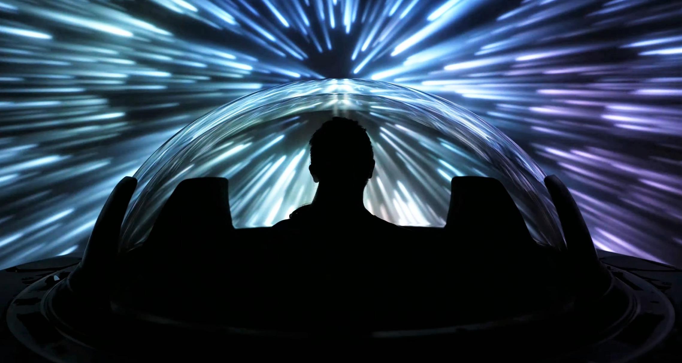 Inspiration4 Dragon C207 F9 B1062 091521 webcast (SpaceX) cupola 1 (c)