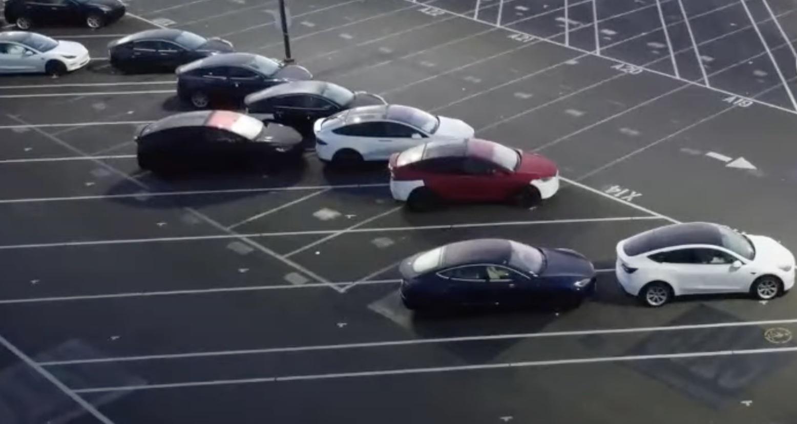 Tesla-model-x-plaid-new-sighting