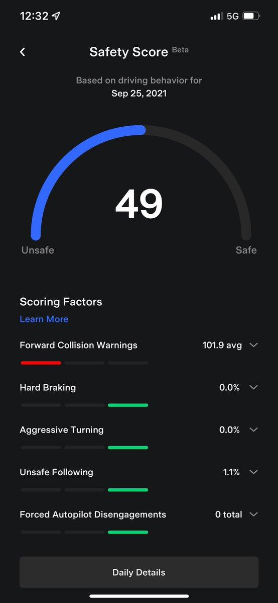 bad-safety-score