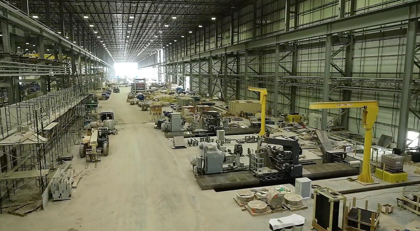 cybertruck-steel-supplier-1
