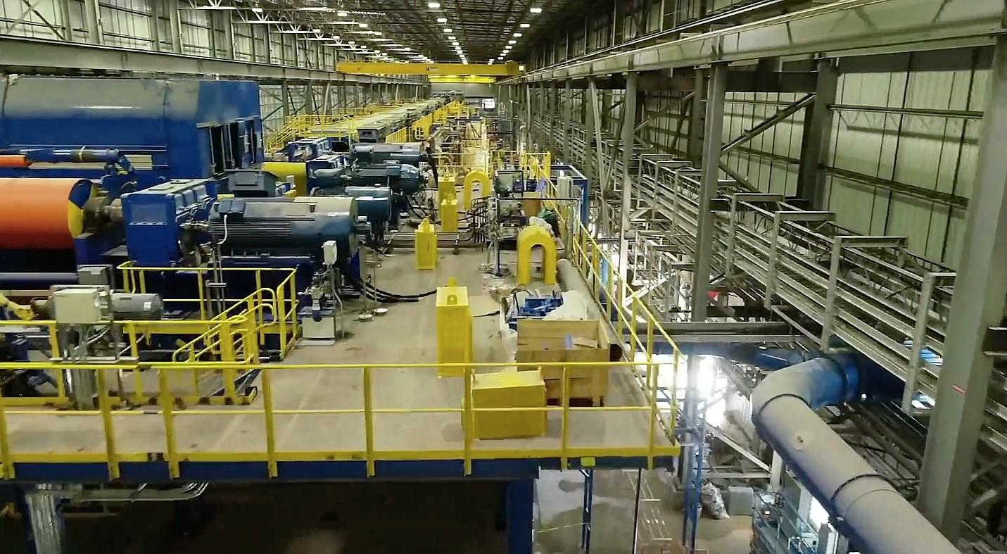 cybertruck-steel-supplier-2