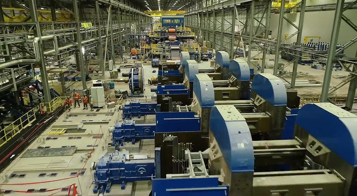 cybertruck-steel-supplier-3