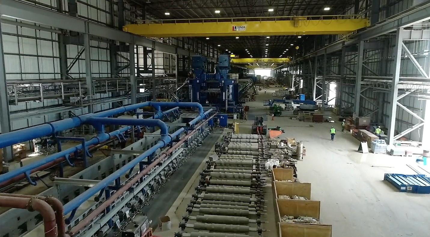 cybertruck-steel-supplier-6 (1)