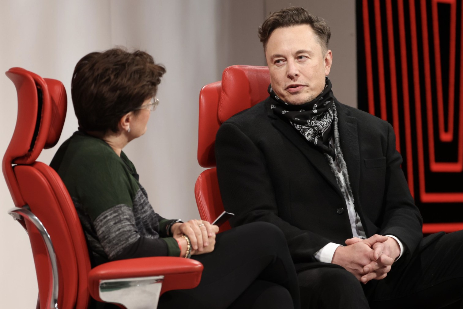 elon-musk-code-conference