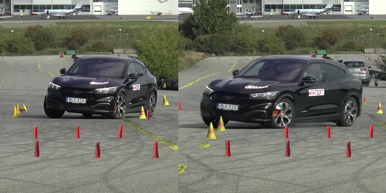 ford-mach-e-fails-moose-test