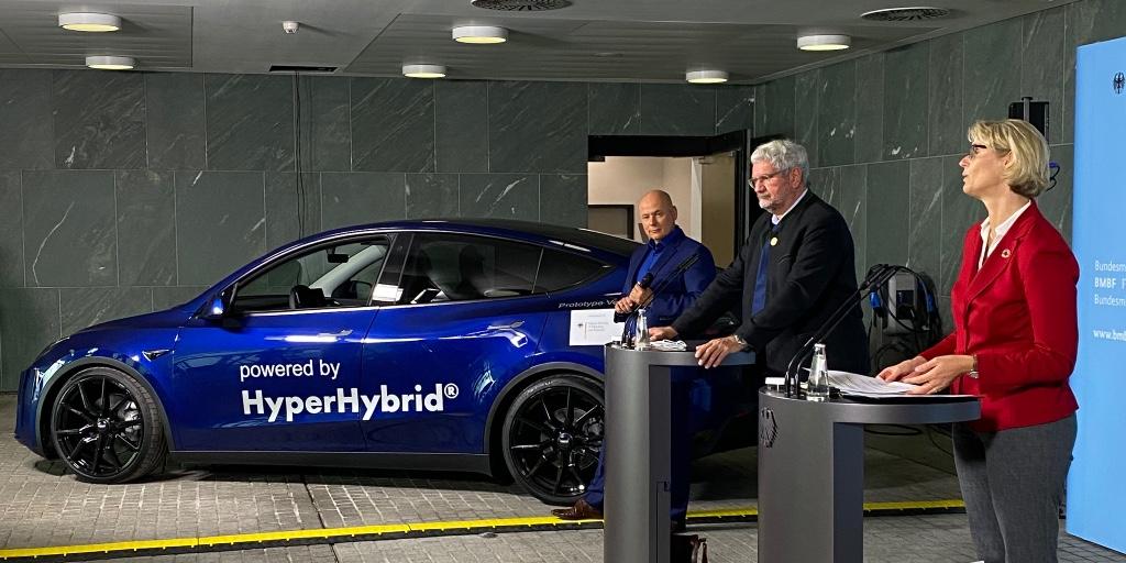 model-y-hybrid