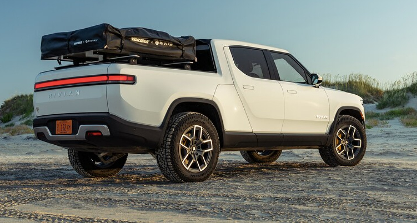 rivian-r1t-review