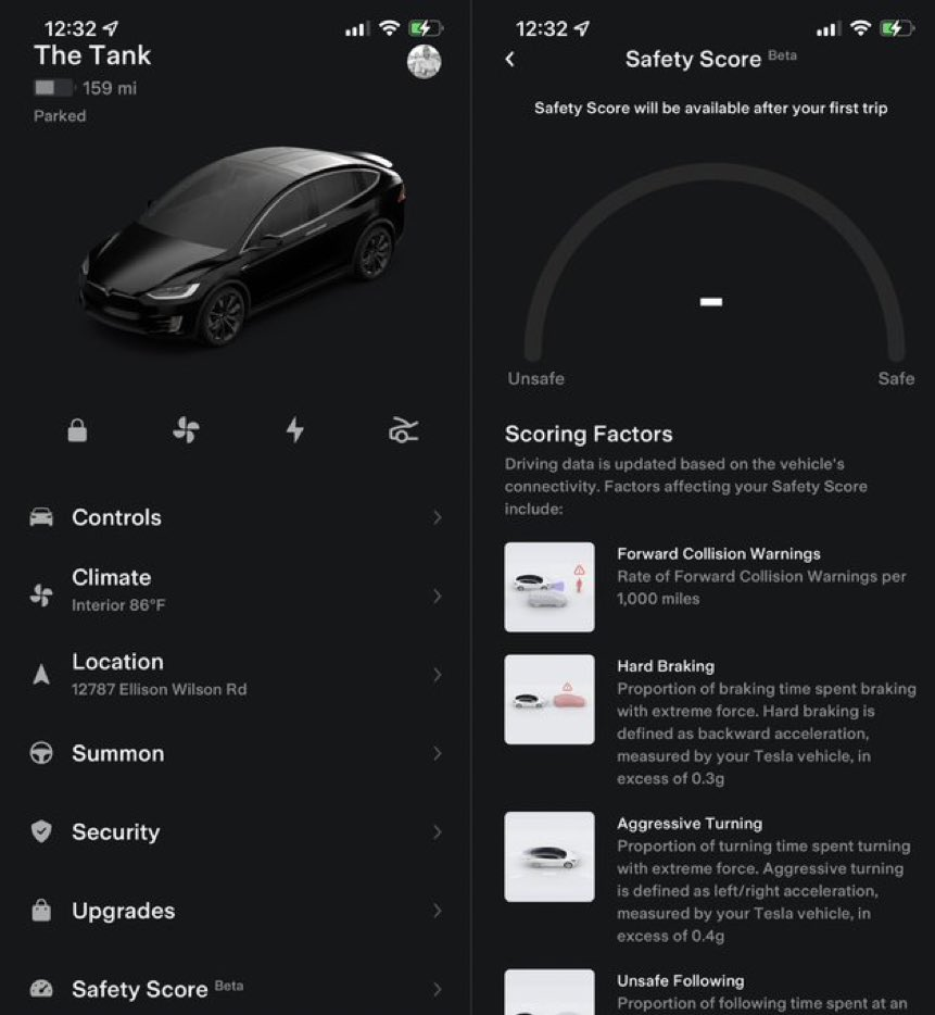 safety-score-mobile-app