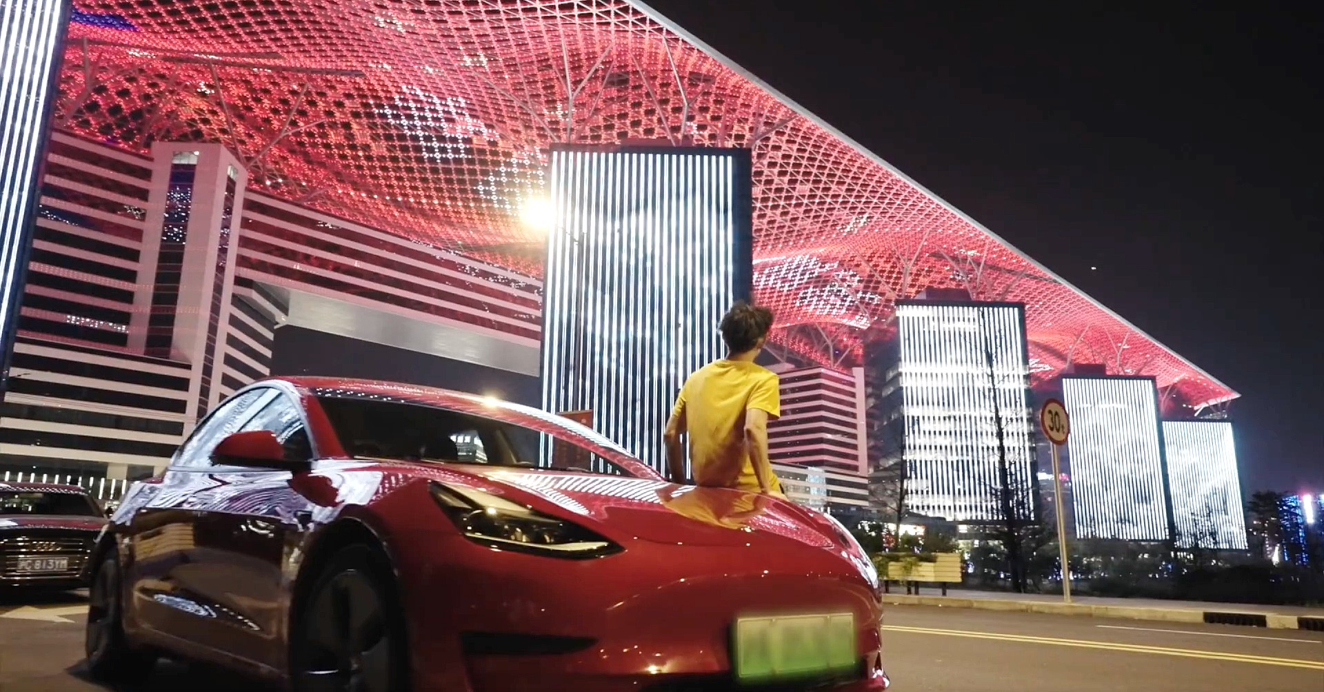 tesla-100-superchargers-shanghai-2