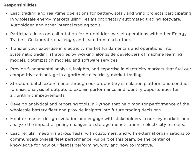 tesla-senior-energy-trading-analyst