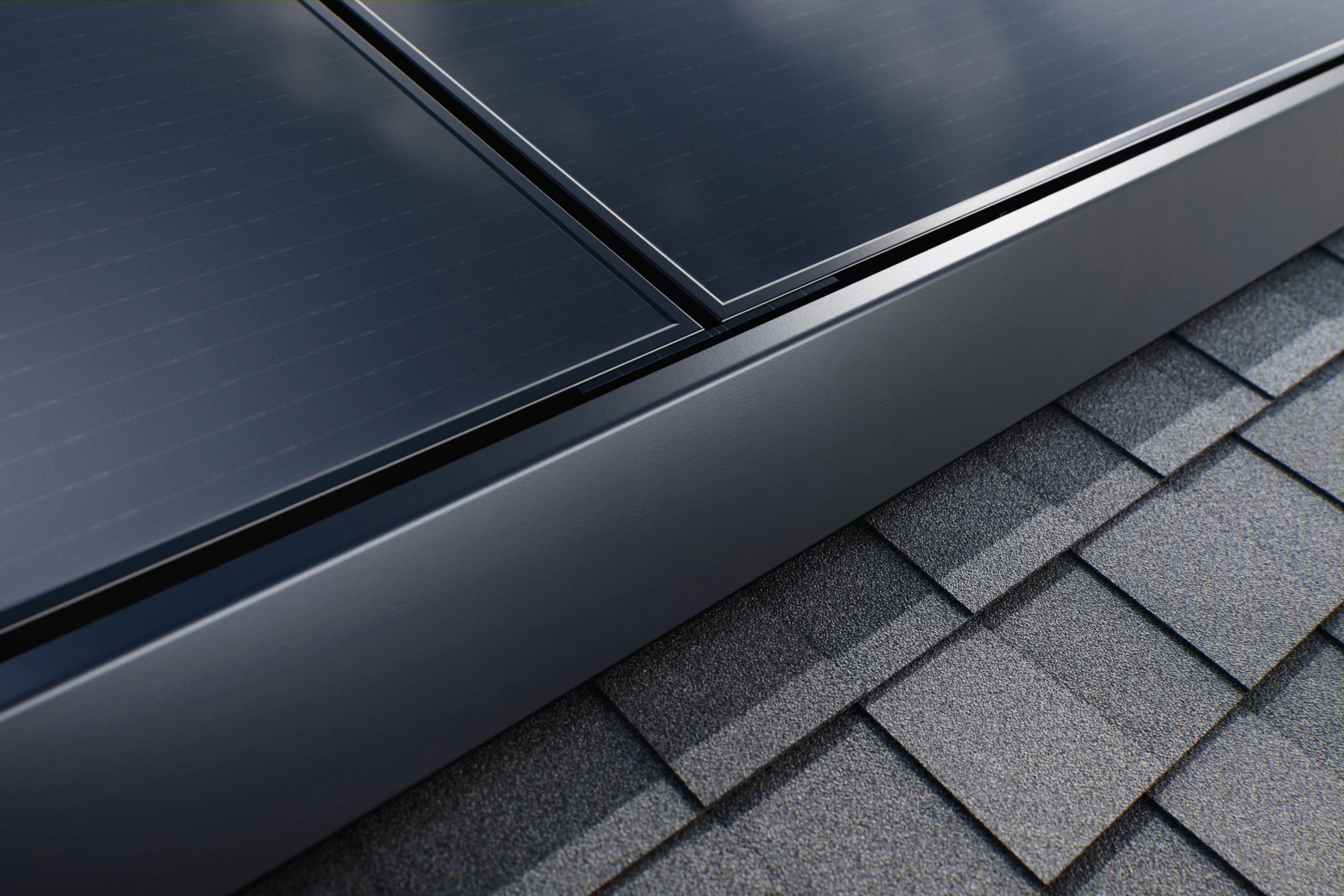 tesla-solar-panels-10