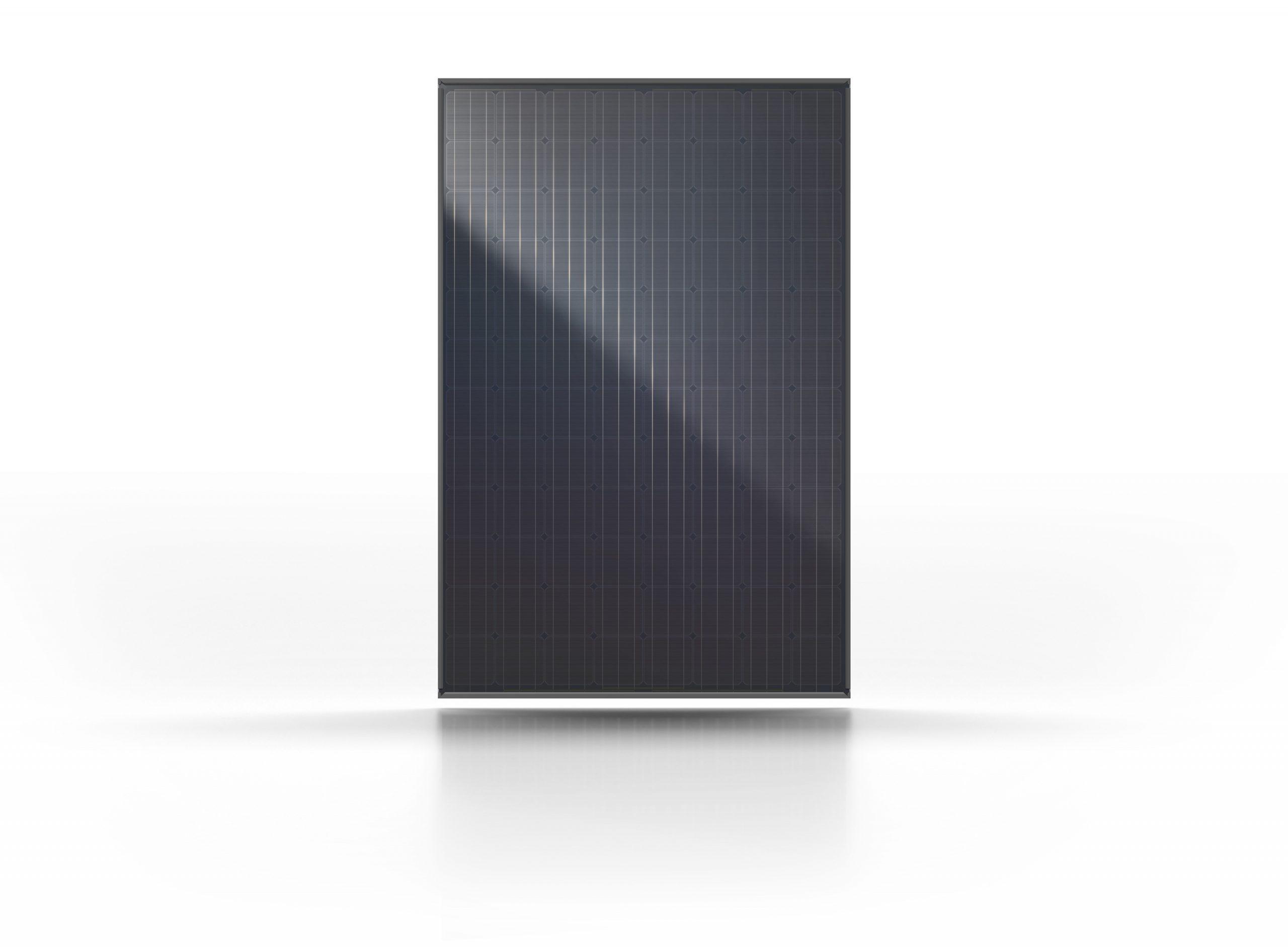 tesla-solar-panels-11