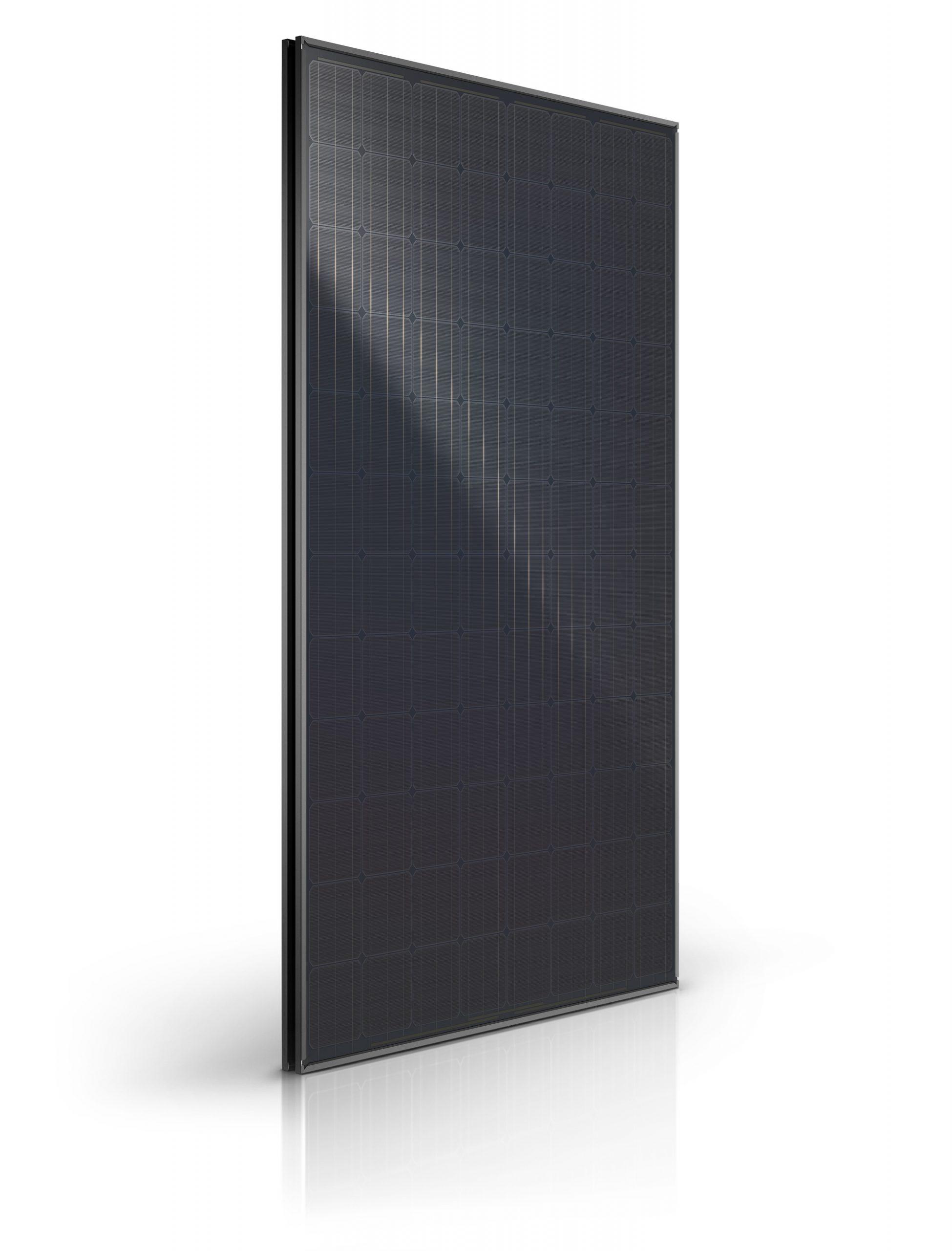 tesla-solar-panels-12