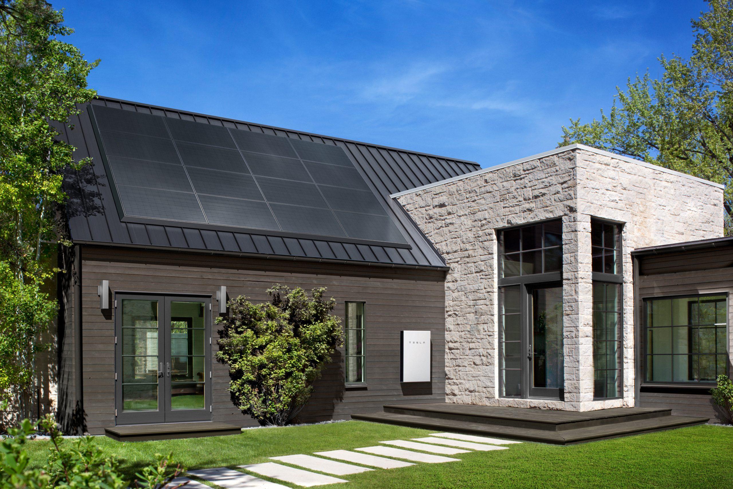 tesla-solar-panels-4