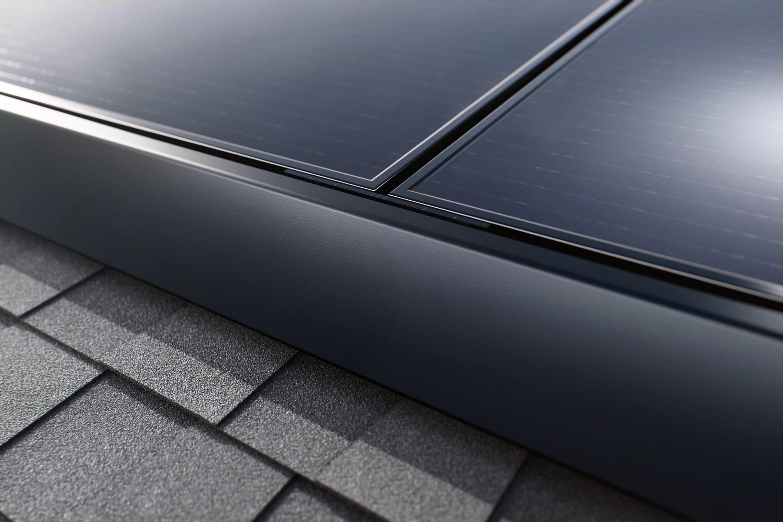 tesla-solar-panels-7