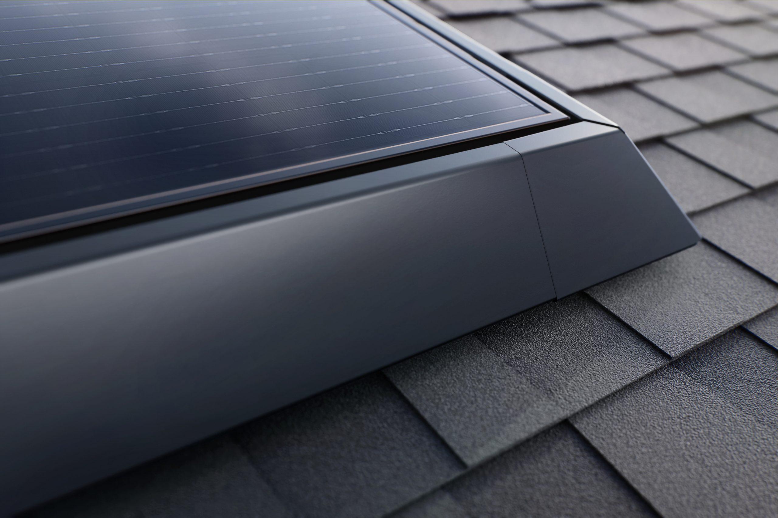 tesla-solar-panels-8