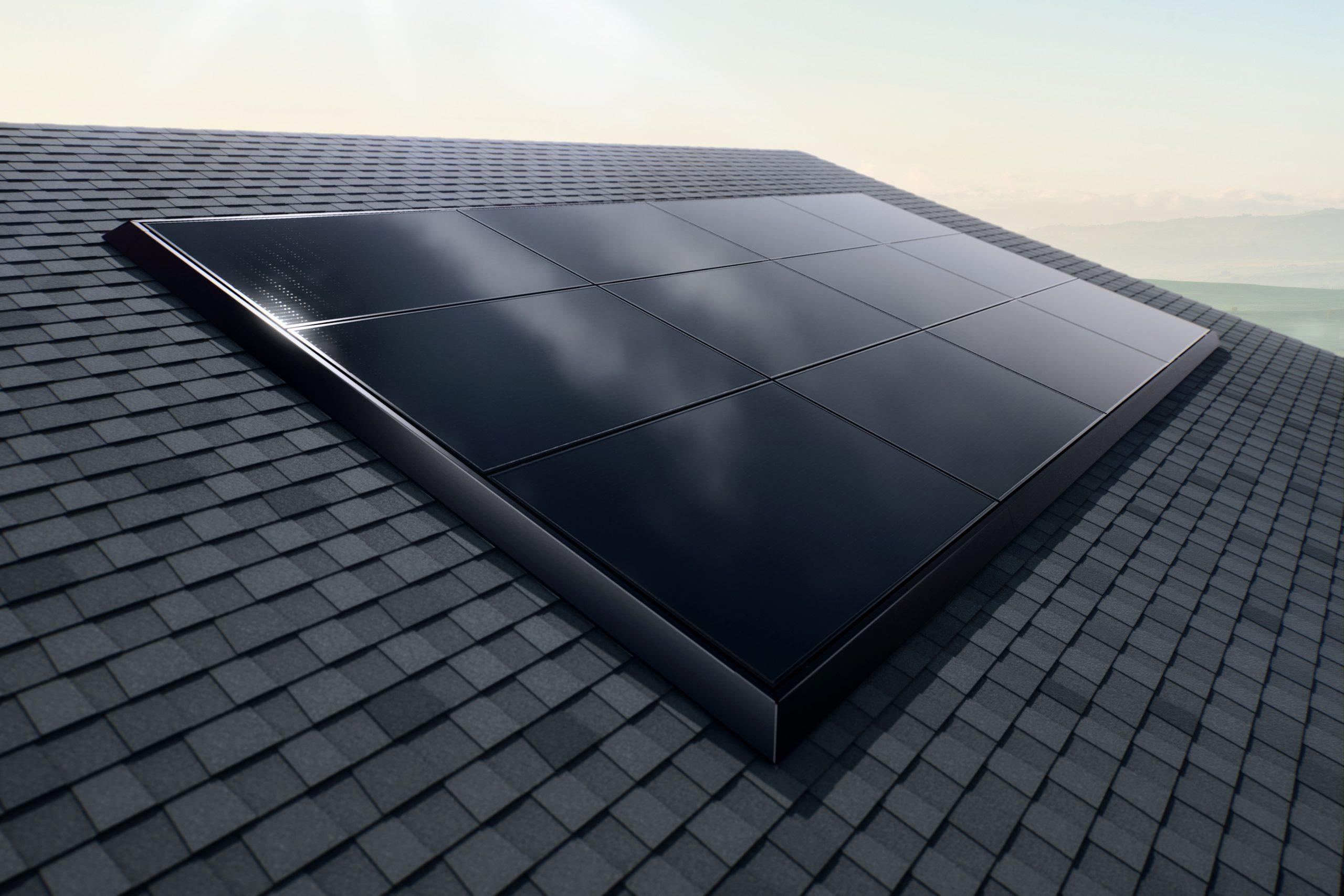 tesla-solar-panels-9