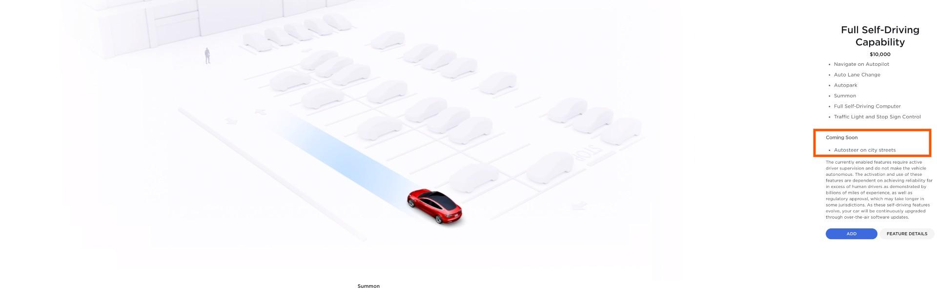 tesla-full-self-driving-coming-soon