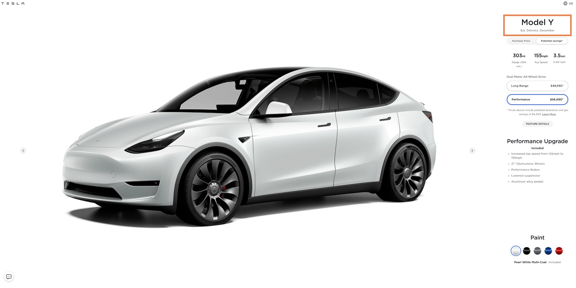 tesla-model-y-performance-sell-out