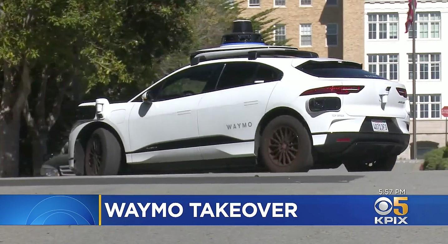 waymo-invasion
